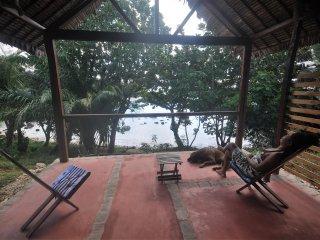 Villa Boraha 9