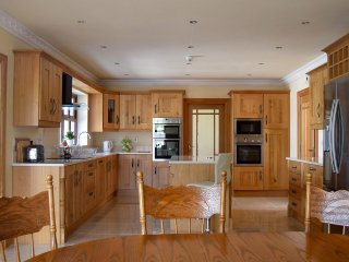 Drumsallagh View - Luxury New Build