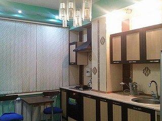 1-комнатная квартира со всеми удобствами в центре города Якутска