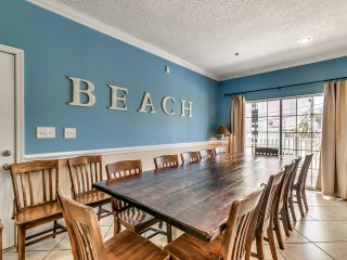 Cherry Grove Villas - 206