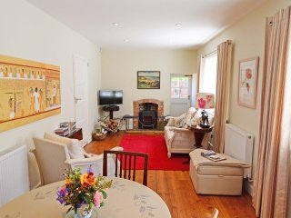 Gardener's Cottage-Brill Holiday Cottage