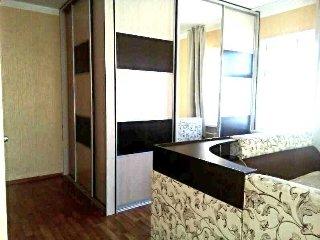 Комфортная 1-комнатная квартира в центре Якутска