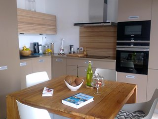 Appartement charmant Biarritz Anglet
