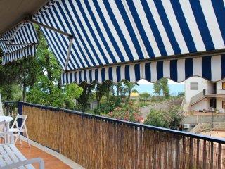 Casa Lucrezia Naxos Bay