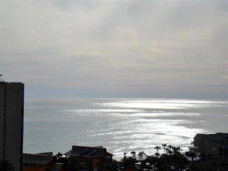 St. Lucia 1103- 2BR in Fabulous Silver Shells!  Gulf Views - Real Joy Funpass