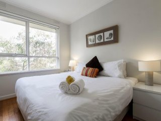 Serviced Apartments St Kilda - Beach House on Robe 3
