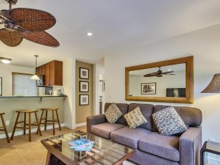 Aina Nalu Premier Condo H110 20% off and a 4th night FREE *10/13-10/26