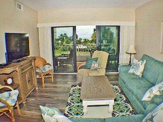 Shorewood 234 - New Listing!!! Georgous Ocean Side 3 Bedroom