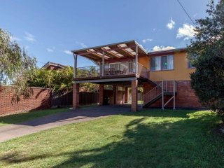Marine Drive, 32 - Fingal Bay, NSW