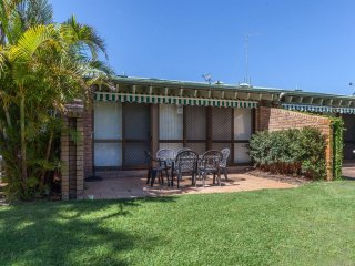Bay Parklands, Townhouse 15, 2 Gowrie Avenue