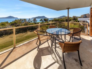 Shoalhaven, Unit 4/28 Voyager Close
