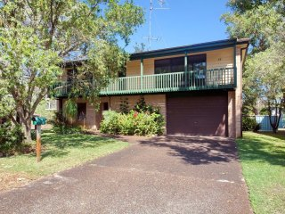 Catalina Close, 12 - Nelson Bay, NSW