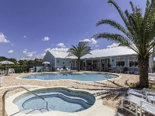 This Luxury Waterfront Resort Offers Nothing but Great Fun in The Sun!