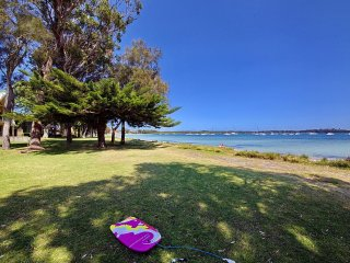 1/146 Sandy Point Road
