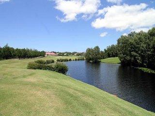 Horizons Golf Club, Unit 10, St Andrews