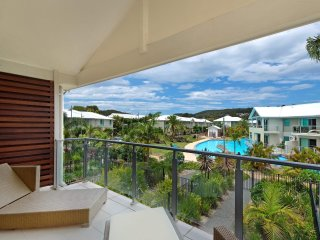 Pacific Blue Townhouse 358, 265 Sandy Point Road
