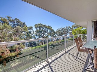 Ripple Cove, 28 Thurlow Avenue