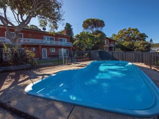 Garuwa Street, 11 - Fingal Bay, NSW
