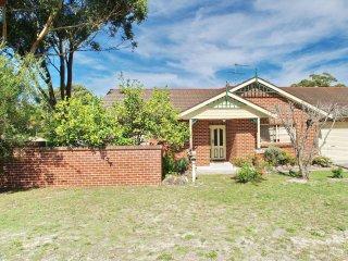 Fingal Street, 10 - Nelson Bay, NSW