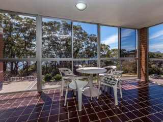Westpoint, Unit 10/2 Thurlow Avenue