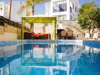 Villa Santa Barbara Book now and save 25% for 2017 dates!!!