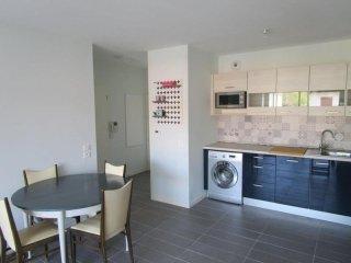 Résidence Camieta - appartement neuf à deux pas des commerces