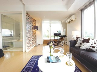 New!Green room Meguro super stylish studio