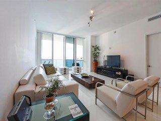 The Marie - Luxury Oceanview 3 Bedrooms + 3 Bathrooms
