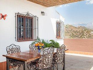 Alquiler de Villa Laura