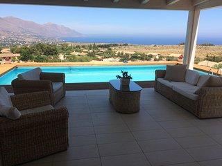 Villa Deugo