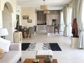 New Listing! Penthouse in Xaghra