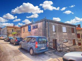 Apartment 13050