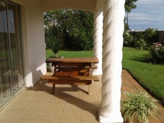 Casa Bela  -Entire  4 bedroomed Self  Catering Home