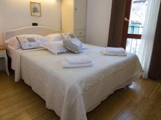 Apartment CENTRAL!- EXCLUSIVE ROMANTIC
