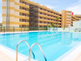 Tenerife Playa de las Americas - Costa Adeje Holiday Appartment rental