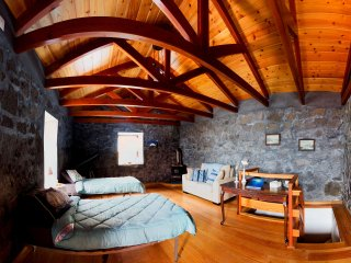 Starfish Cottage - Adega Estrela Do Mar