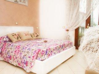Camera/e da letto