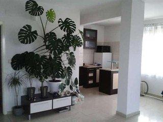2 Zimmer Apartment Plovdiv Kichuk Parij