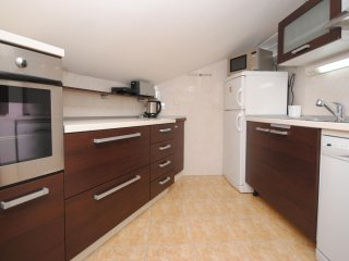 Comfort apartment in the city center