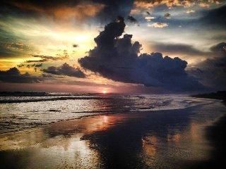 Sol y Mar Nicaragua y Casita