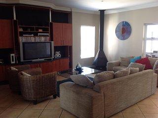 Holiday Home Summerstrand Port Elizabeth