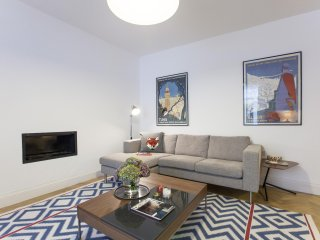 onefinestay - Ossington Street private home