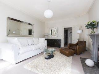 onefinestay - Old Brompton Road VI private home