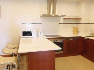 Appartement 1 chambre condo 2