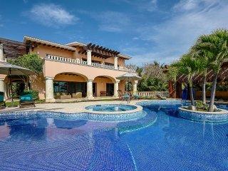 Villa Miamore