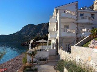 Villa Makarska