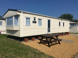 ABI Eminance Holiday Home