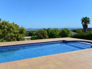 Casa 3 dormitorios con piscina privada