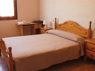 Vivienda turistica 'Rincon Martin' en el centro de Aranda de Duero