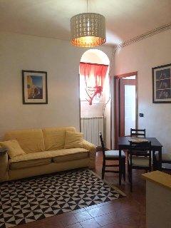 Economico ed accogliente appartamento nella movida Torinese vicino al centro
